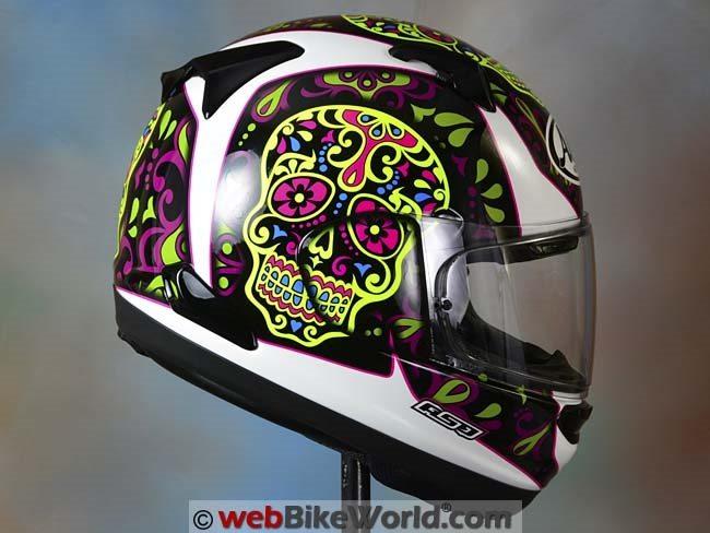 d8c2562b See More Motorcycle Helmets, Motorcycle Visor, Motorcycle Intercom