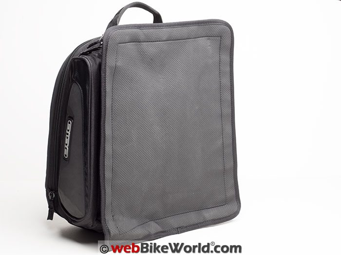 Ogio Tail Bag Neoprene Base