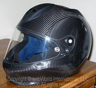 bmw sport integral carbon helmet review webbikeworld. Black Bedroom Furniture Sets. Home Design Ideas