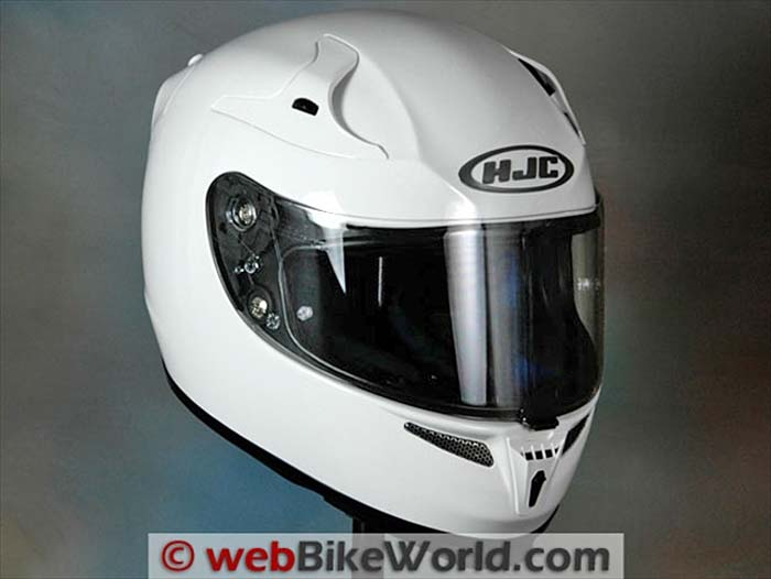HJC RPHA 10 Helmet