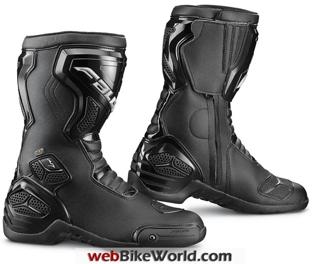 Falco 316 Oxegen 2 Boots