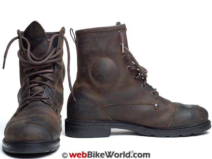 Bike Shoes Brands