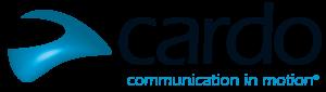 Cardo Systems Logo