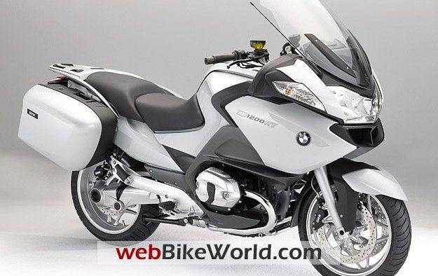 [SCHEMATICS_4HG]  2010 BMW R-1200-RT - webBikeWorld | 2010 Bmw R1200rt Wiring Diagram |  | webBikeWorld