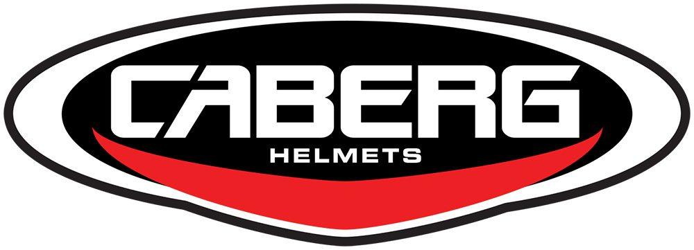 Caberg helmet reviews