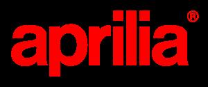 Aprilia Motorcycle logo