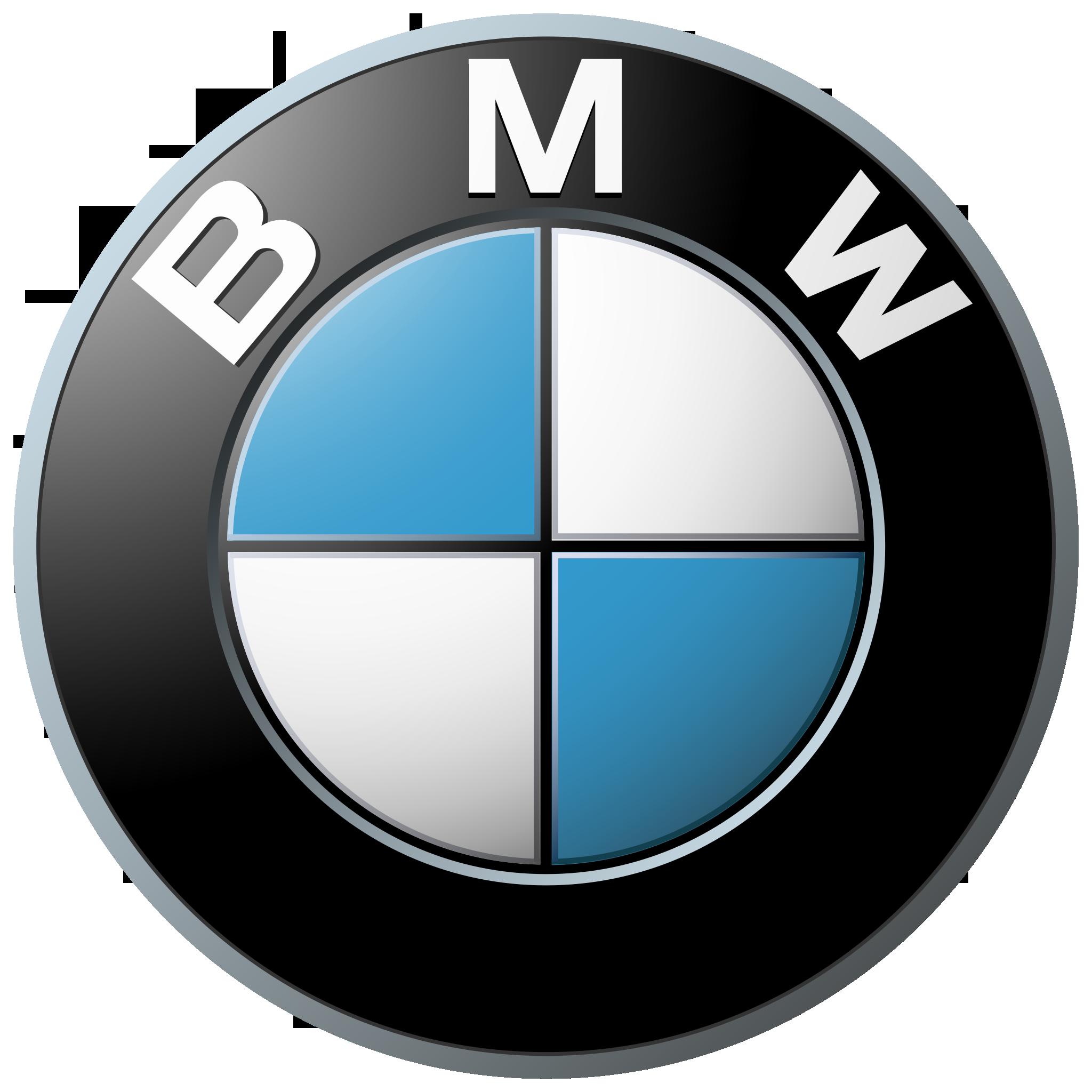 BMW Helmet Reviews