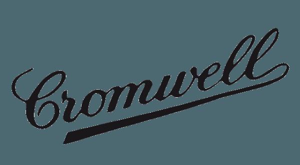 cromwell helmet reviews
