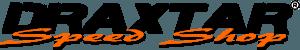 Draxtar helmet reviews