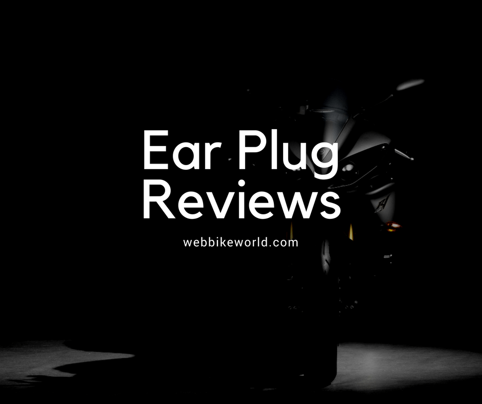 Ear Plug Reviews
