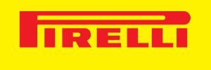 Pirelli Motorcycle Tires