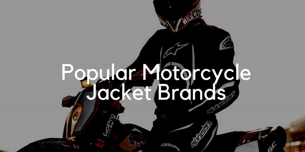 54 Womens Motorcycle Clothing Reviews Webbikeworld