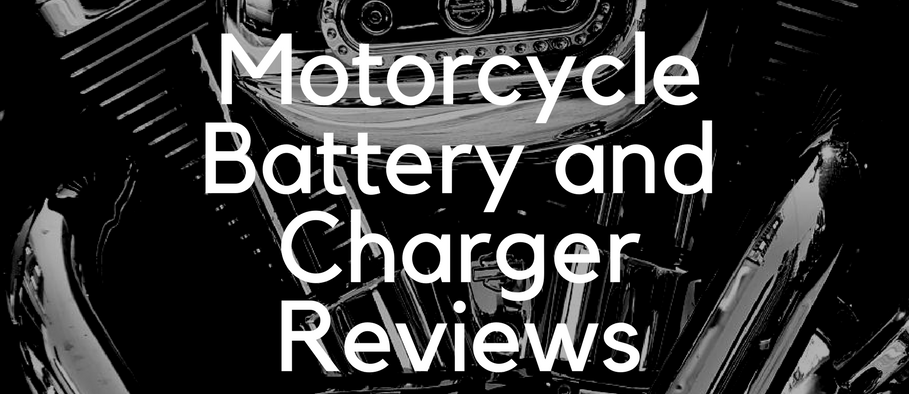 Battery and Battery Charger Reviews
