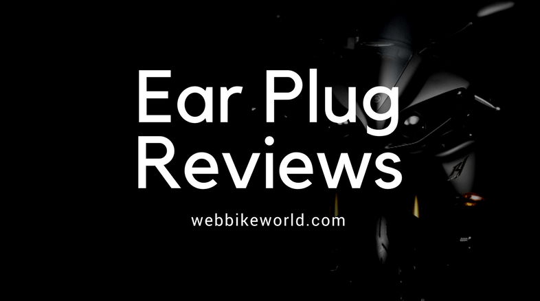 earbud review