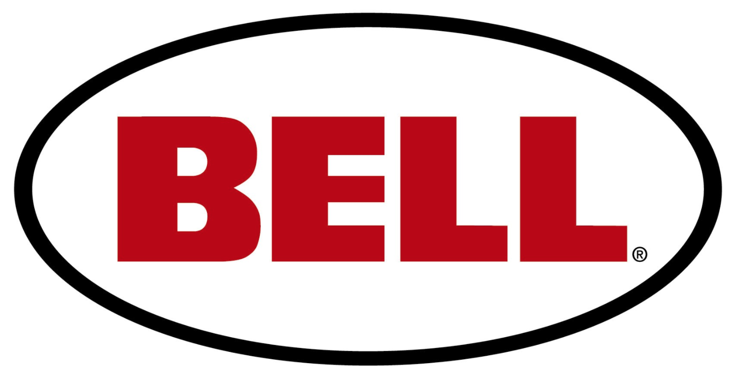 Bell Helmet Reviews