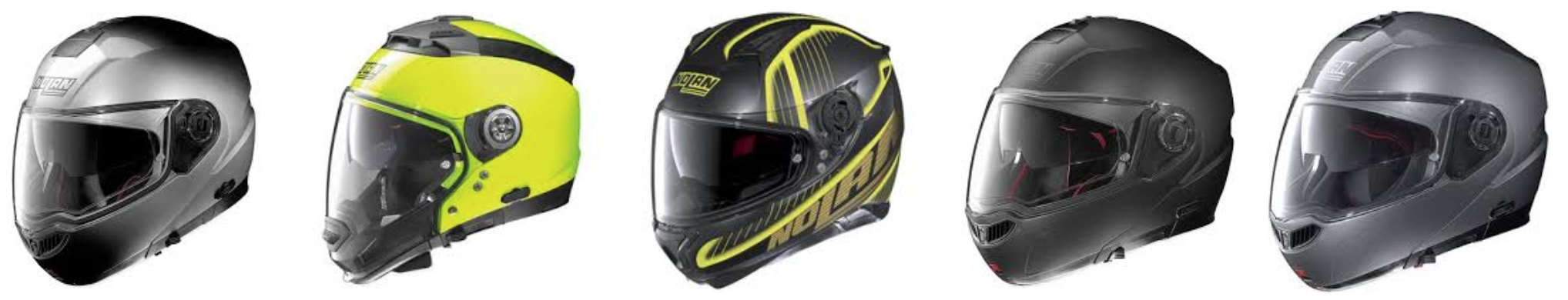 Motorcycle Helmet Reviews - Hands On Reviews for Over 20 Years