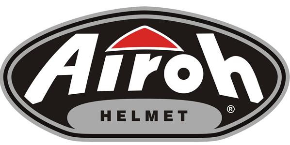 Airoh helmet reviews