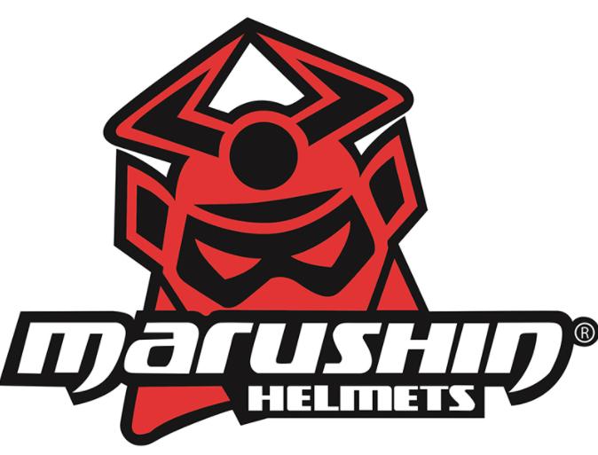 Marushin helmet reviews