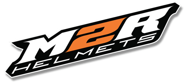 M2R helmet reviews