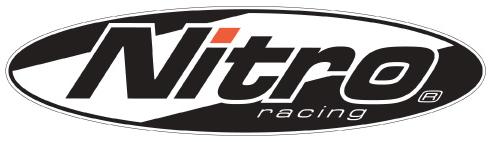 Nitro Helmet Reviews