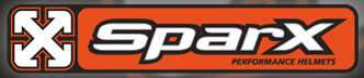 SparX helmet reviews