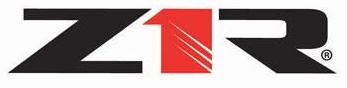 Z1R helmet reviews