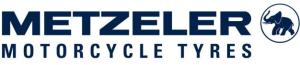 Metzeler tires logo