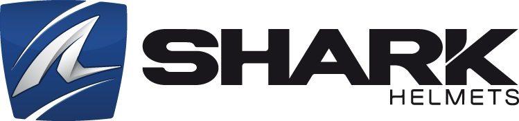 Shark helmet reviews
