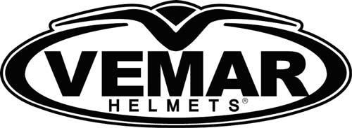 Vemar helmet reviews