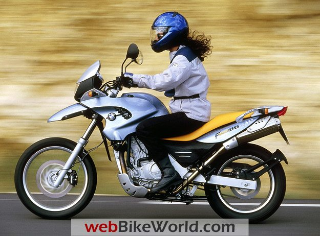 history of the bmw gs series the 30 year anniversary. Black Bedroom Furniture Sets. Home Design Ideas