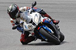 BMW S 1000 RR Review