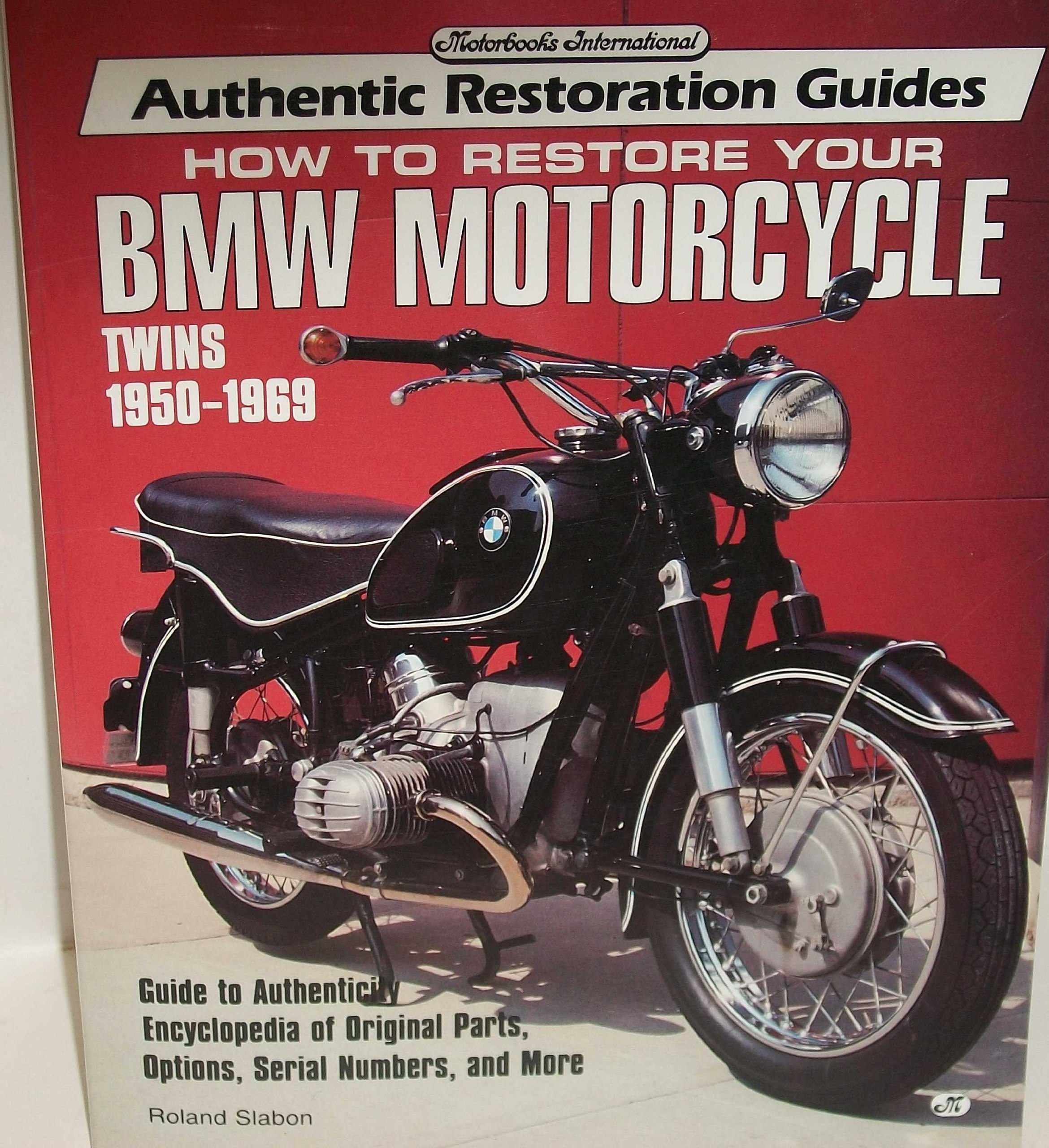 bmw motorcycle serial number check