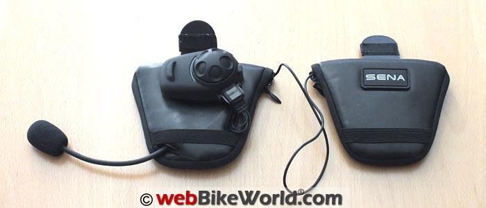d633b3bfa32 Sena SPH10H-FM Review - webBikeWorld