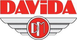 Davida helmets reviews