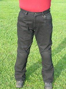 Women's Draggin Jeans