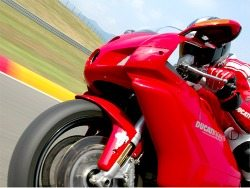 Cool Ducati 999 Webbikeworld Caraccident5 Cool Chair Designs And Ideas Caraccident5Info