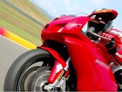 Terrific Ducati 999 Webbikeworld Pdpeps Interior Chair Design Pdpepsorg