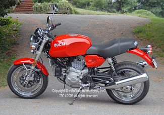 9027734526b Ducati Archives