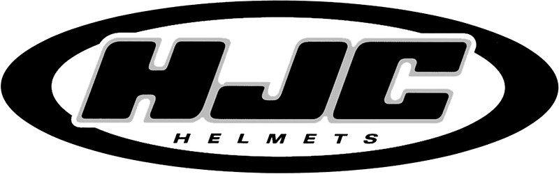 HJC helmet reviews