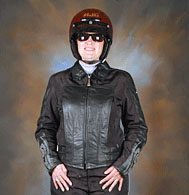 G-Line Doheny Women's Jacket