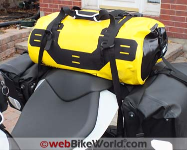 Touratech and Ortlieb Partner for Waterproof Motorcycle Luggage 58233c528a073