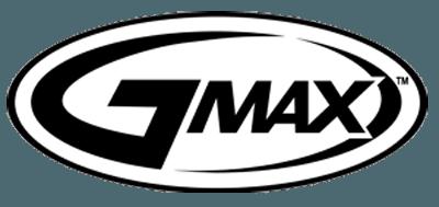 GMAX helmet reviews