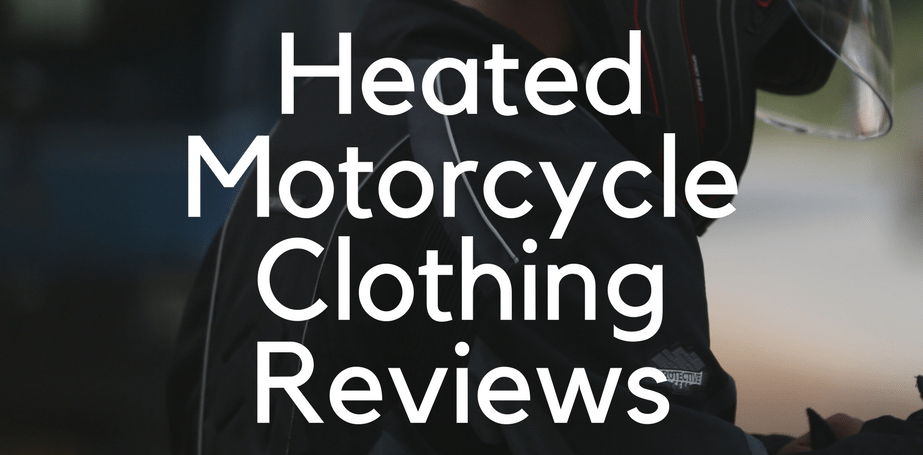 headed motorcycle clothing reviews