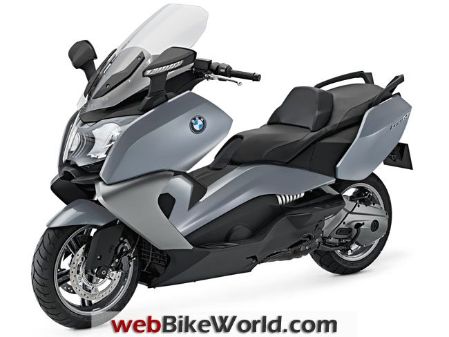 motorcycle sport scooters speed top motorcycles reviews gt bmw c