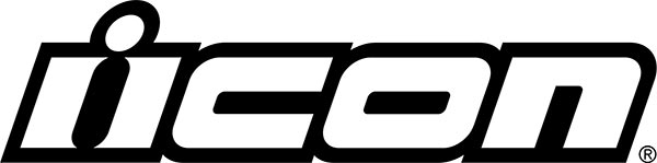 icon motorsports logo
