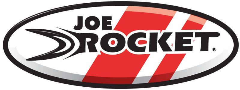 Joe Rocket helmet reviews
