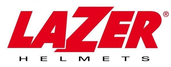 Lazer helmet reviews