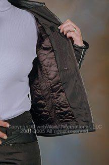 G-Line Doheny Jacket Liner