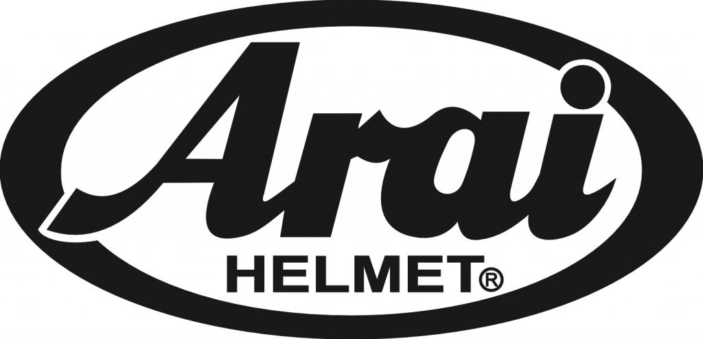 Arai Helmet Reviews