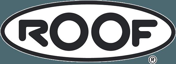ROOF helmet reviews